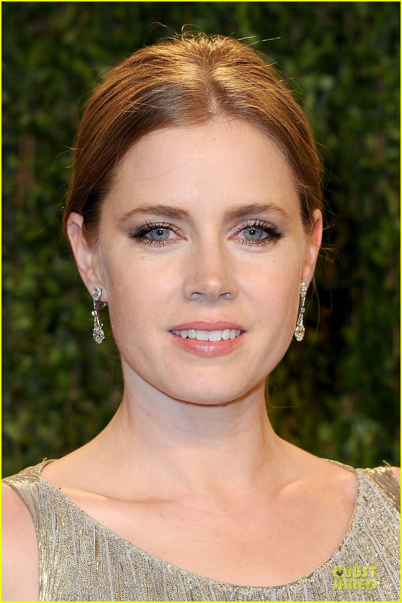 amy adams vanity fair oscars party 2013 042820218