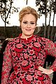 adele grammys 2013 red carpet 04