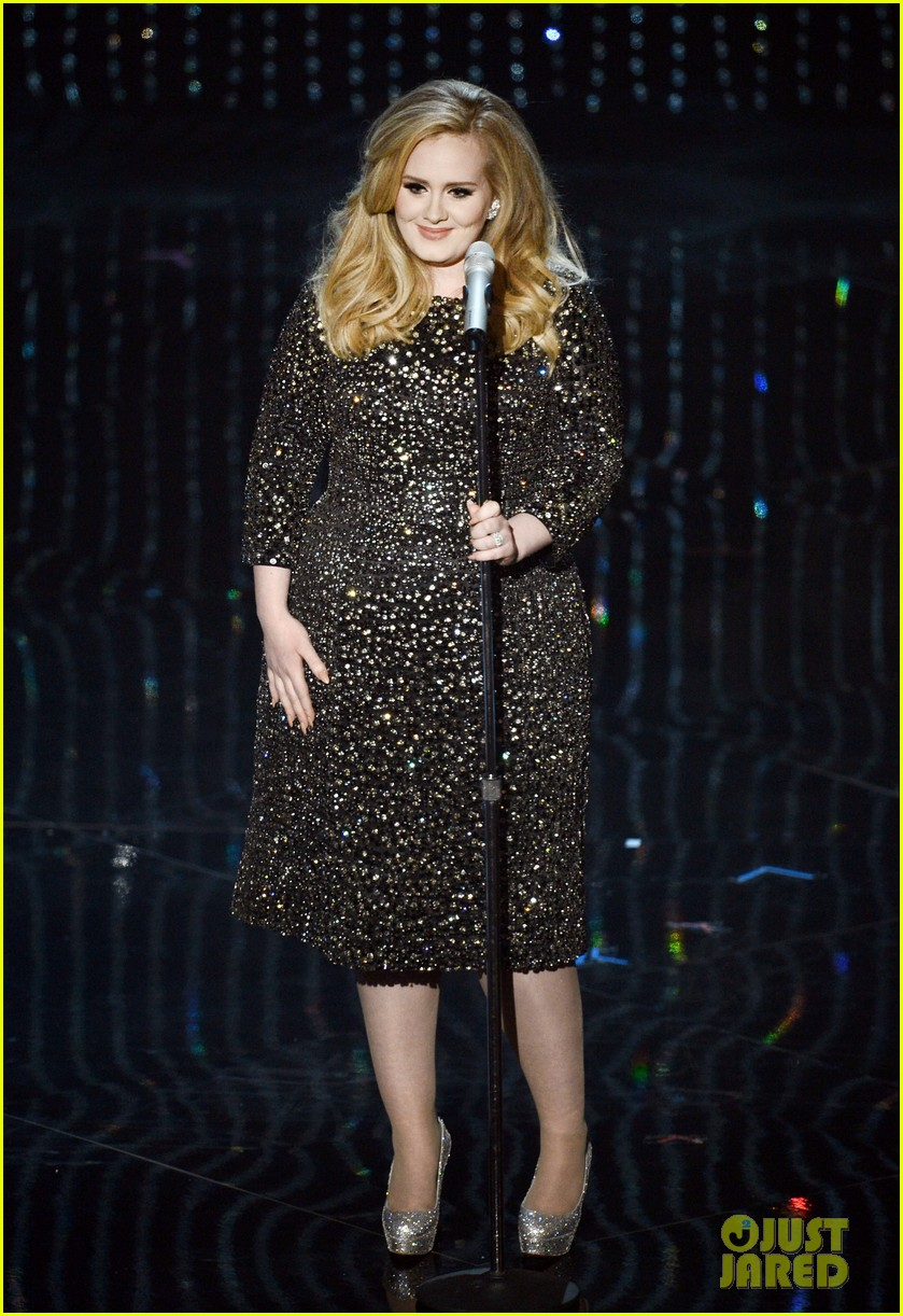 adele oscars 2013 performance of skyfall watch now 012819676