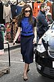 victoria david beckham cruzs birthday party with the family 07