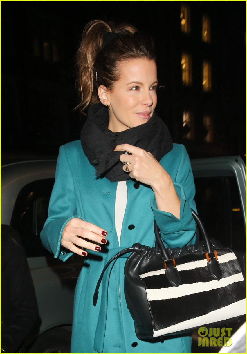 kate beckinsale i miss londons dirty documentaries 032815705