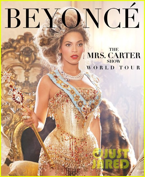 beyonce super bowl note for african american women 02