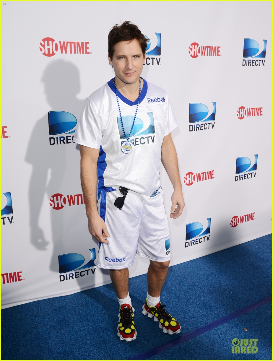 matt bomer ryan kwanten celebrity beach bowl party guys 13