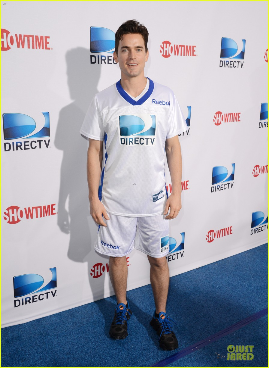 matt bomer ryan kwanten celebrity beach bowl party guys 22
