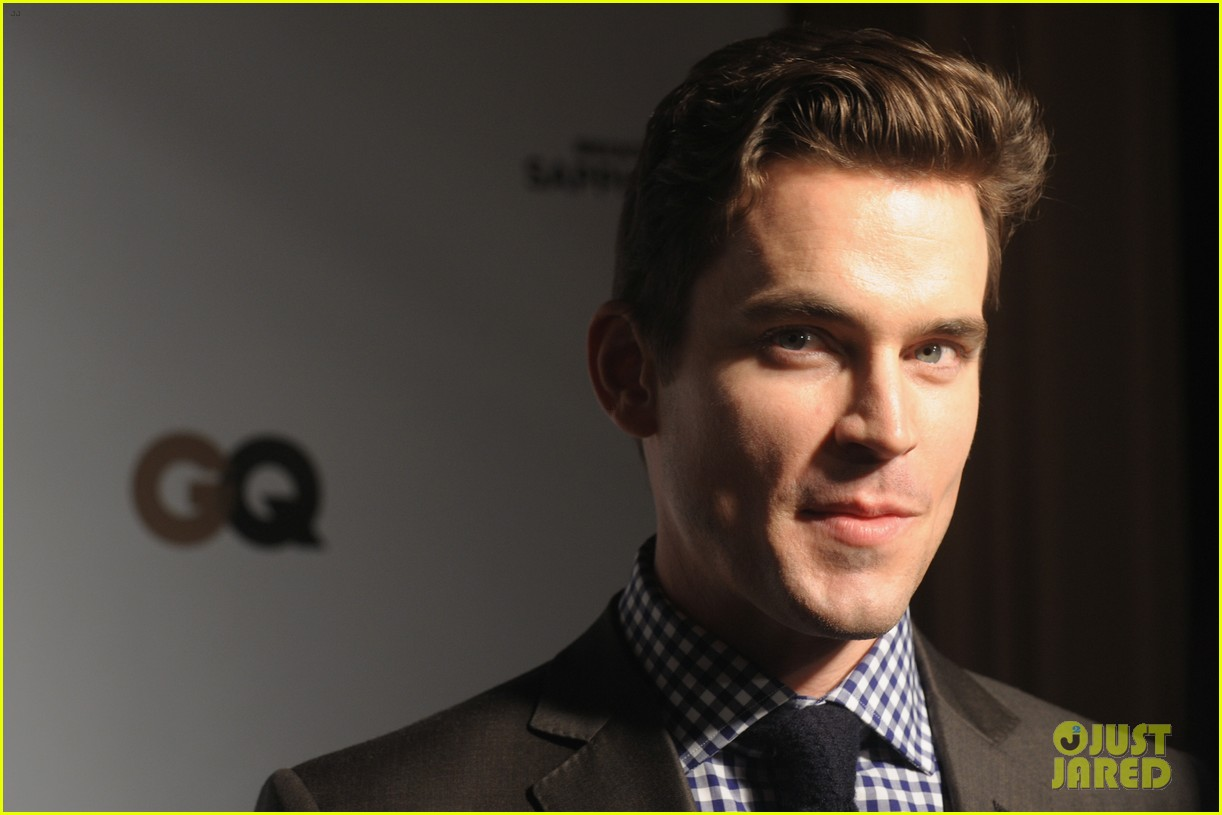 matt bomer ian somerhalder lacoste gq super bowl party 12