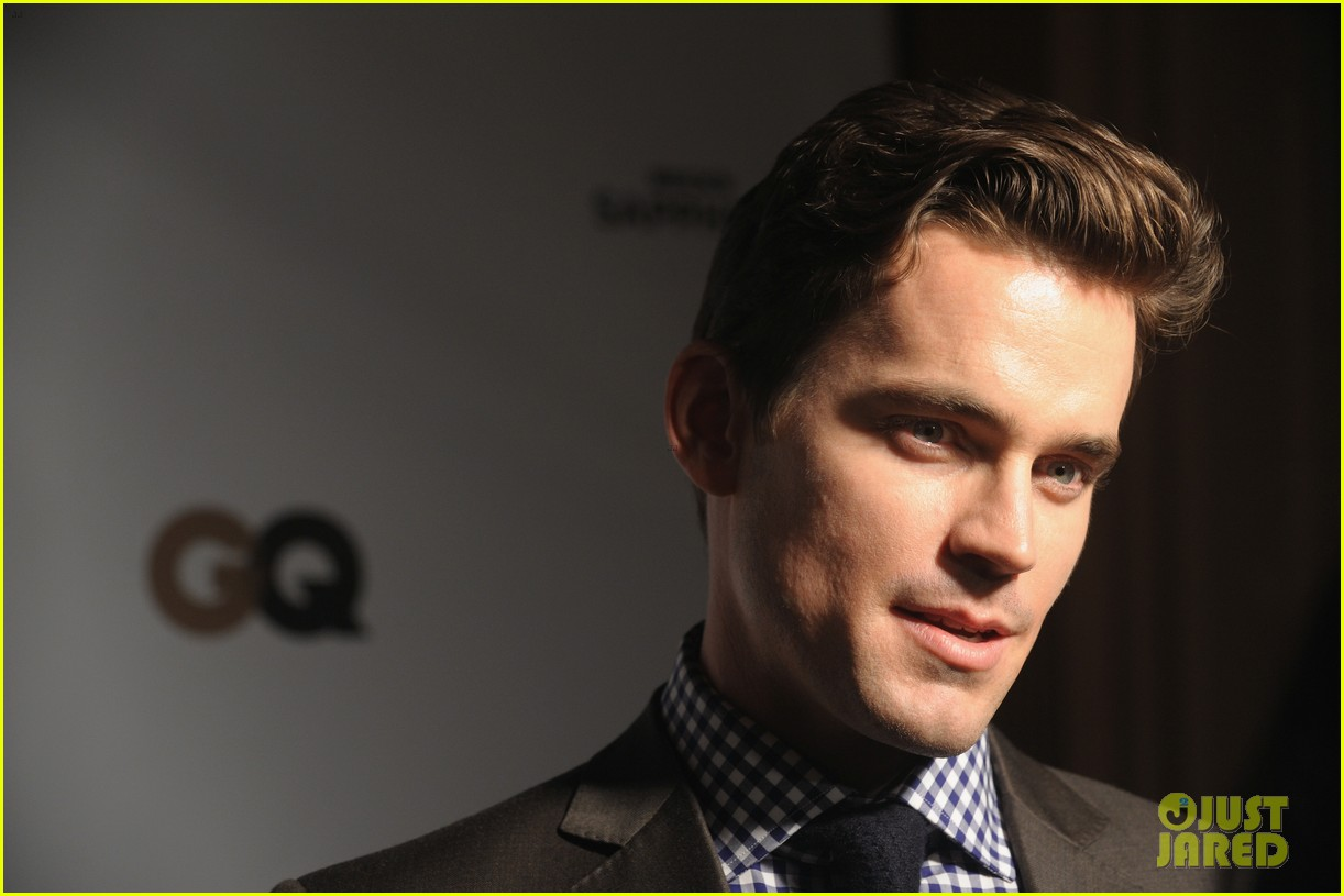 matt bomer ian somerhalder lacoste gq super bowl party 14