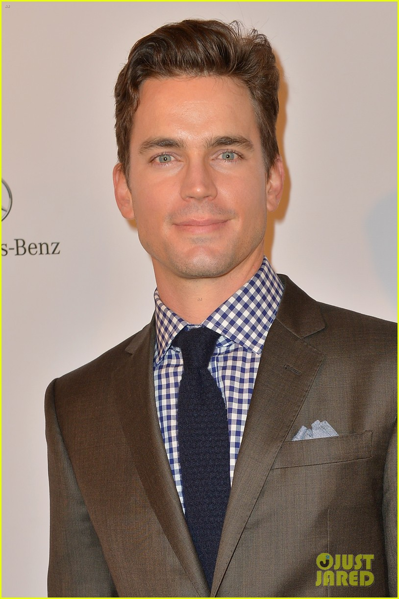 matt bomer ian somerhalder lacoste gq super bowl party 15