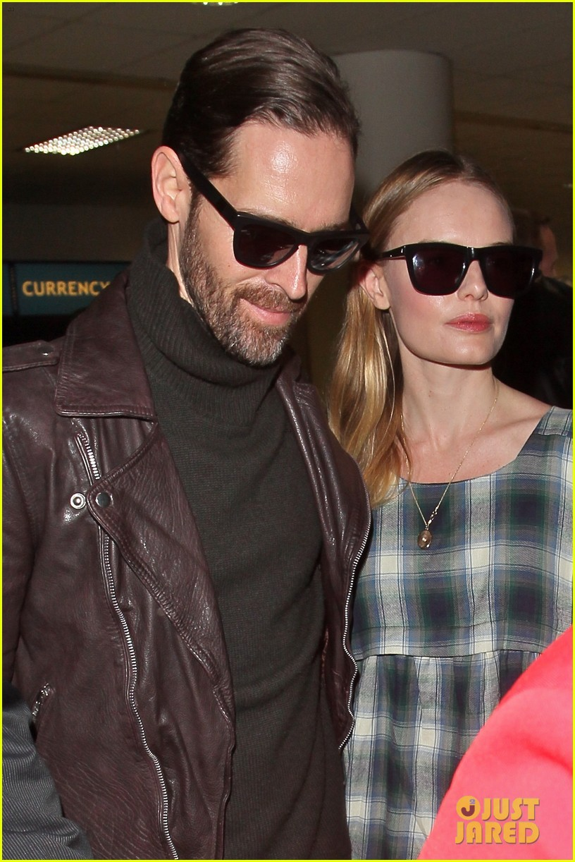 kate bosworth designing multi media evolution for topshop 02