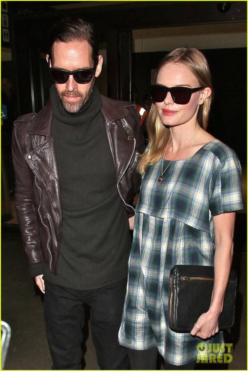 kate bosworth designing multi media evolution for topshop 042816856