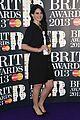 brit awards winners list 2013 01