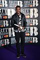 brit awards winners list 2013 05