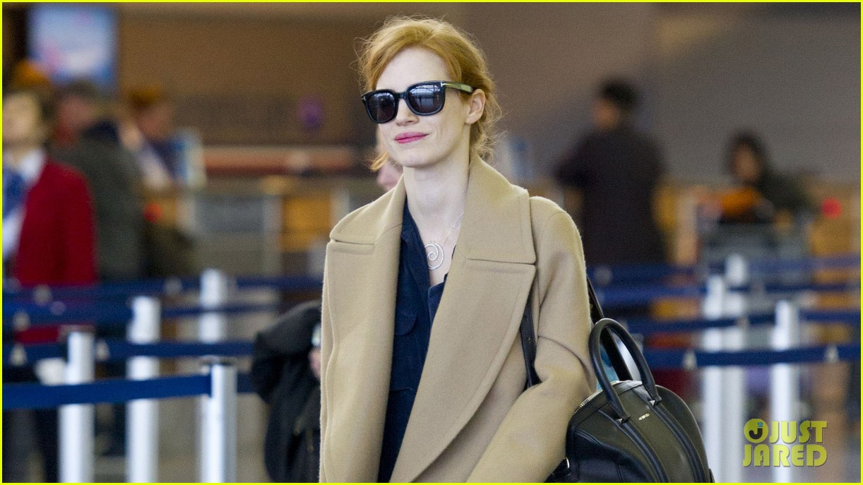 jessica chastain thanks fans for support during award season 03