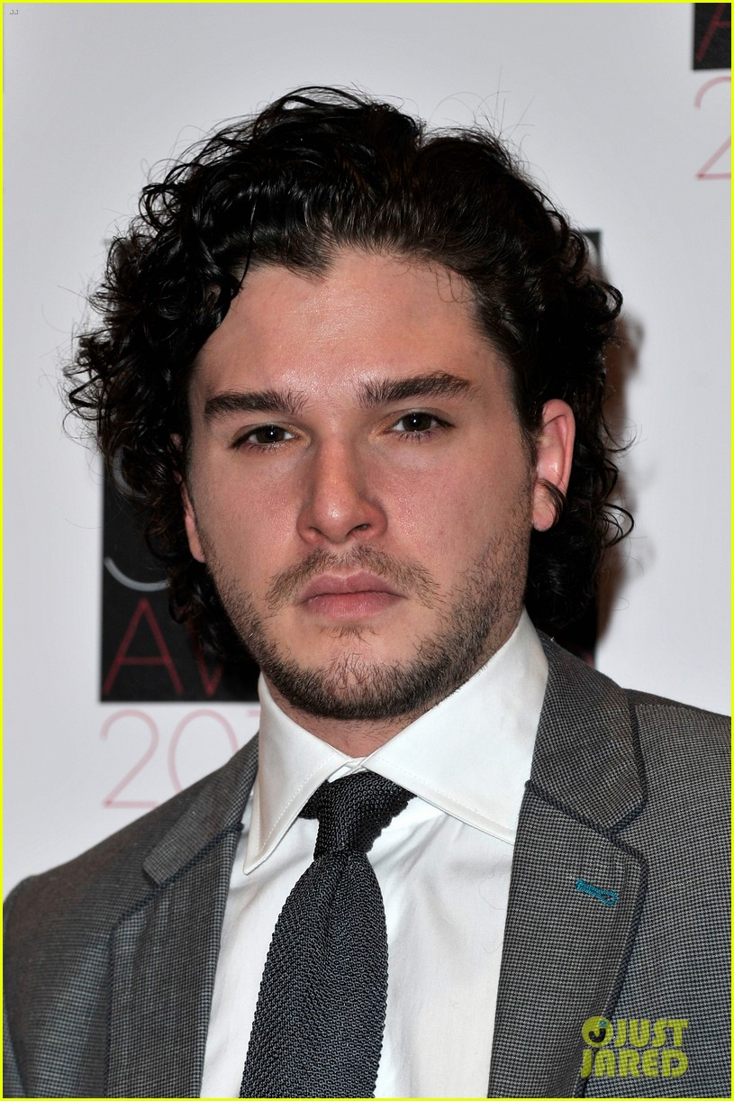 sam claflin kit harington elle style awards 2013 042810231