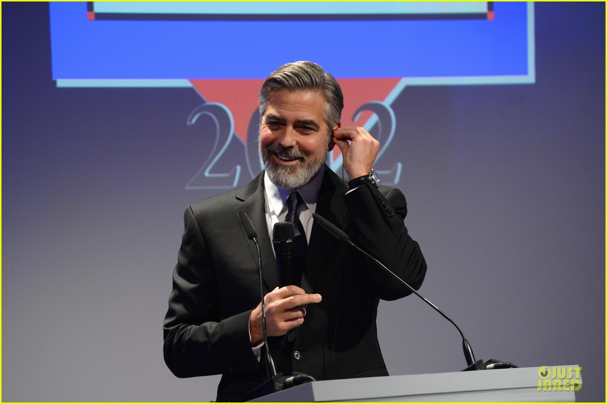 george clooney deutscher medienpreis award honoree 23
