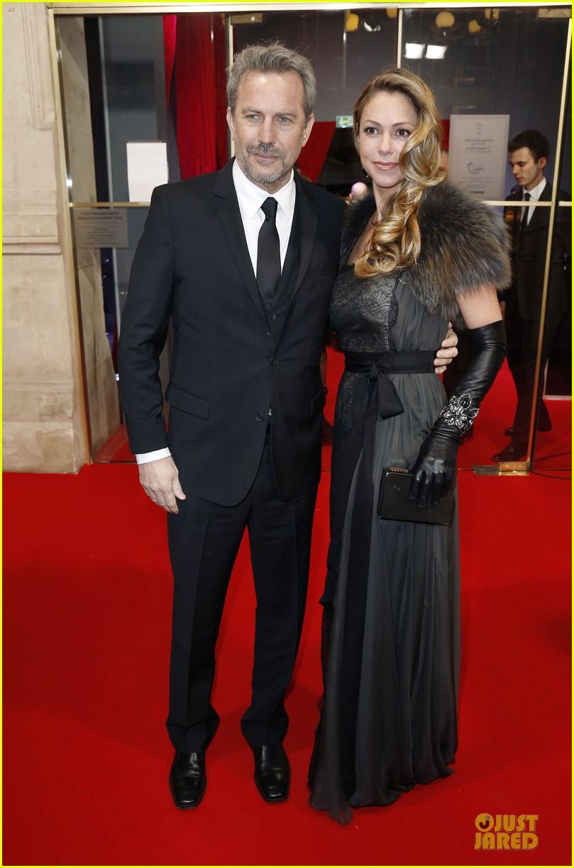 marion cotillard matthias schoenaerts cesar film awards 052817566
