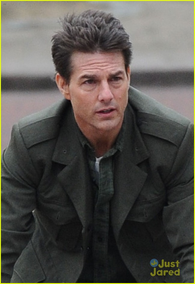 tom cruise jack reacher sequel in the works 02