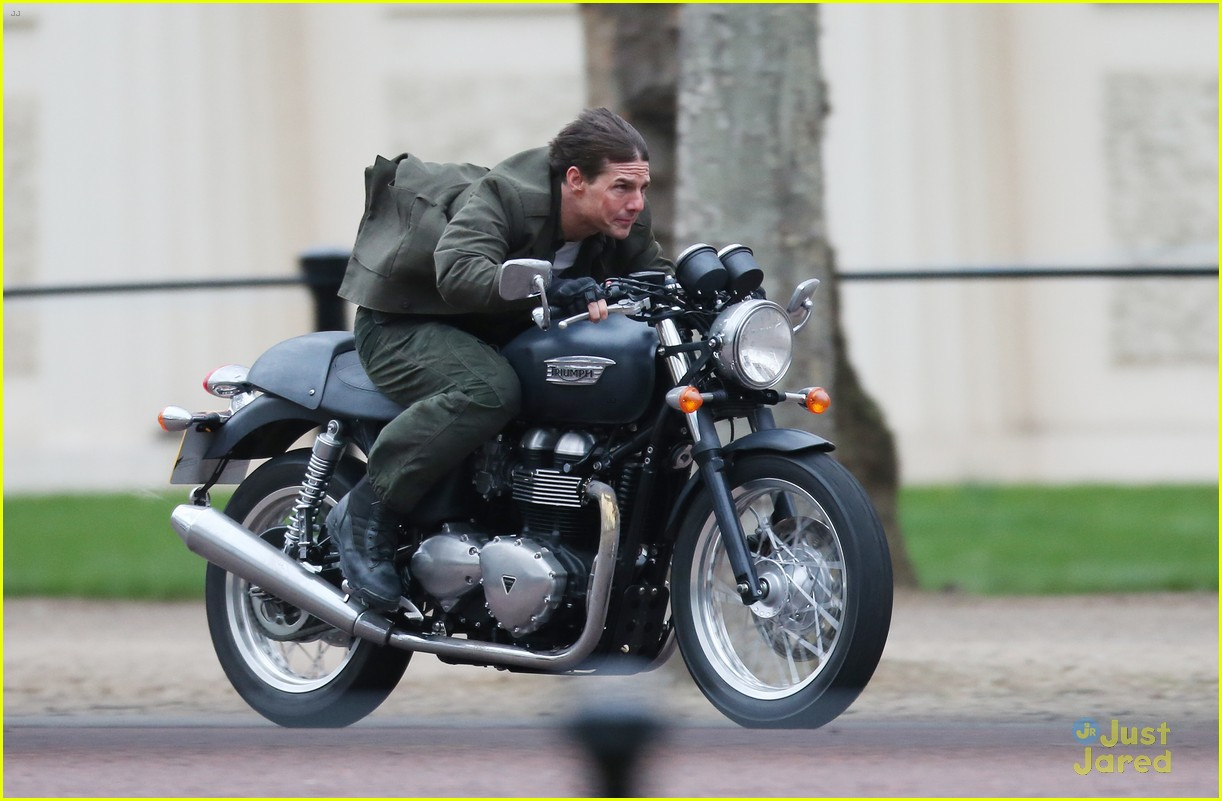 tom cruise jack reacher sequel in the works 05