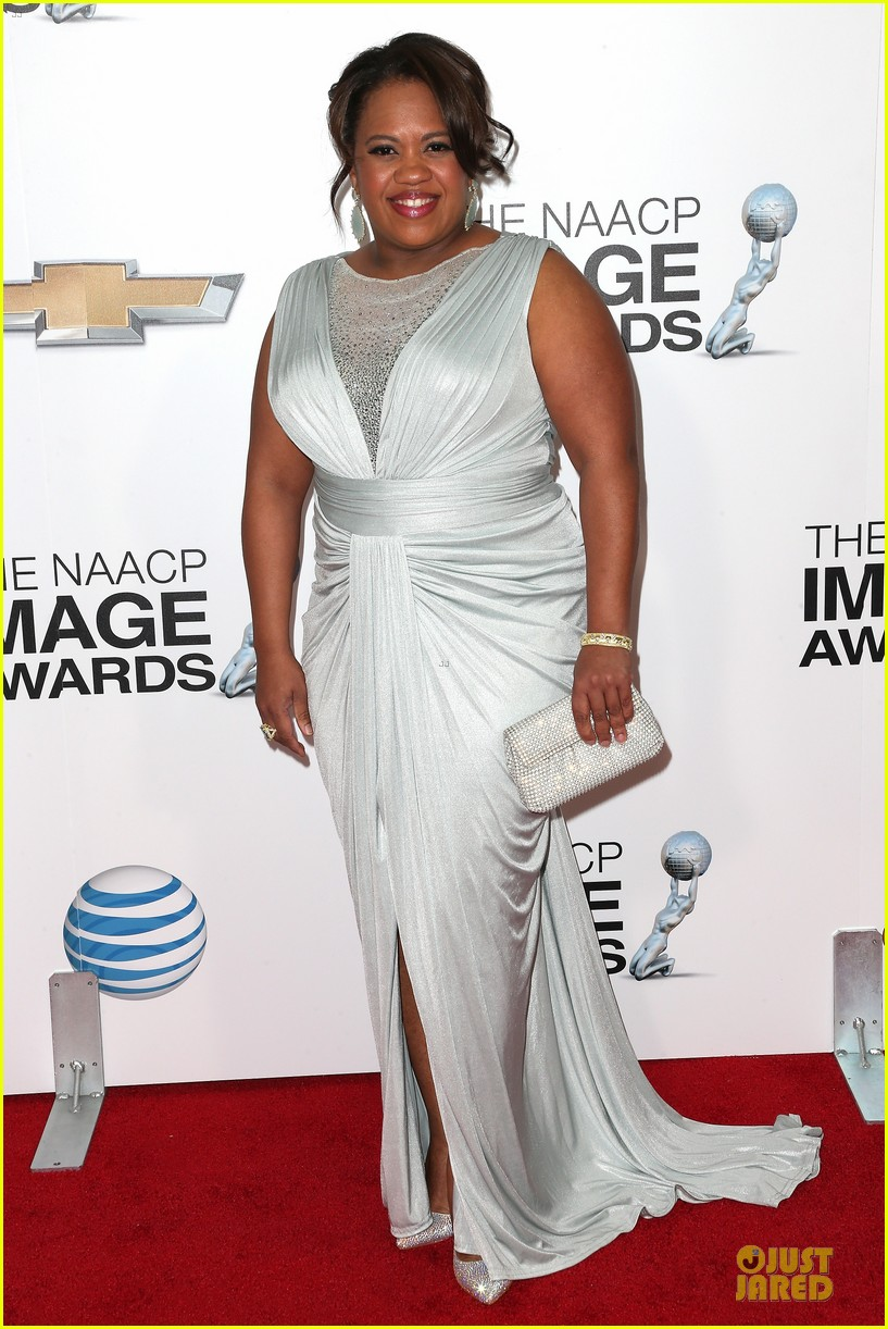 loretta devine best supporting actress in a drama winner 03