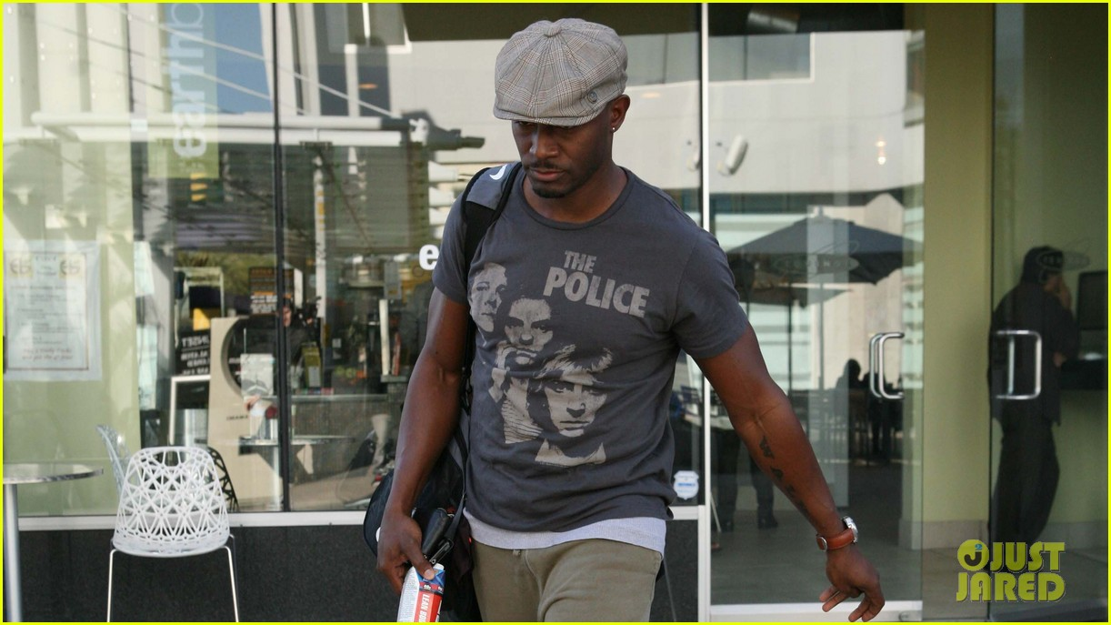 taye diggs home burglar has been charged 03