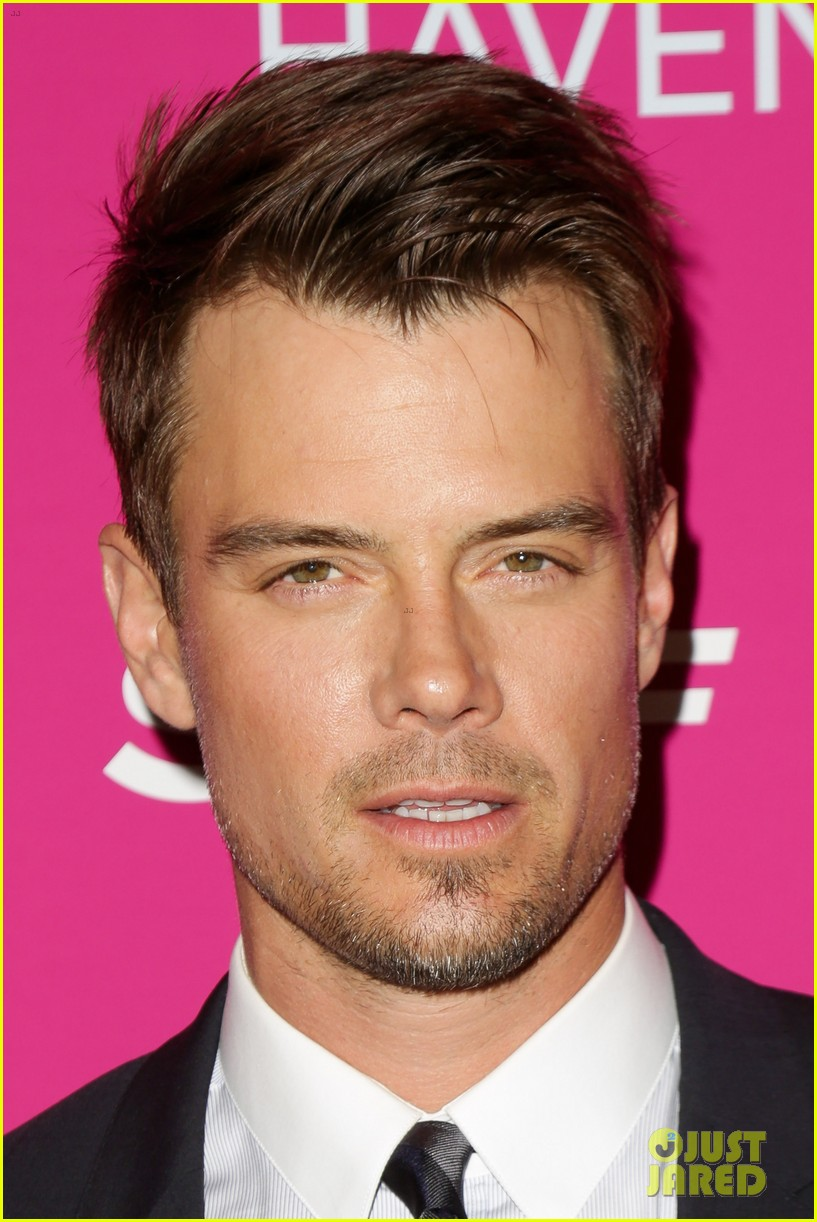 josh duhamel julianne hough safe haven ny premiere 22