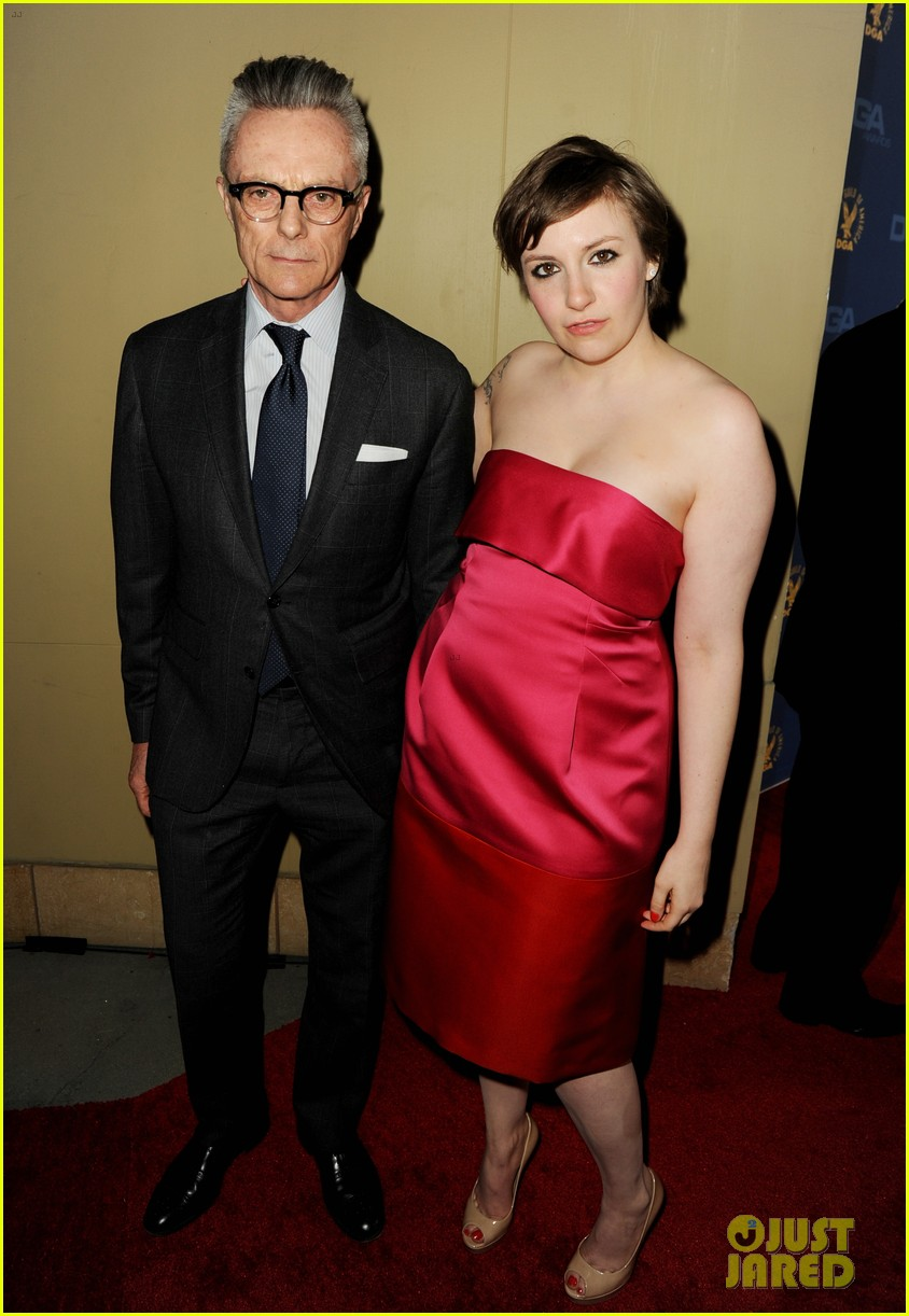 lena dunham wins dga award for girls 03