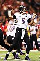 joe flacco super bowl mvp 2013 for baltimore ravens 03