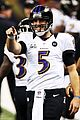 joe flacco super bowl mvp 2013 for baltimore ravens 13