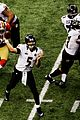 joe flacco super bowl mvp 2013 for baltimore ravens 16