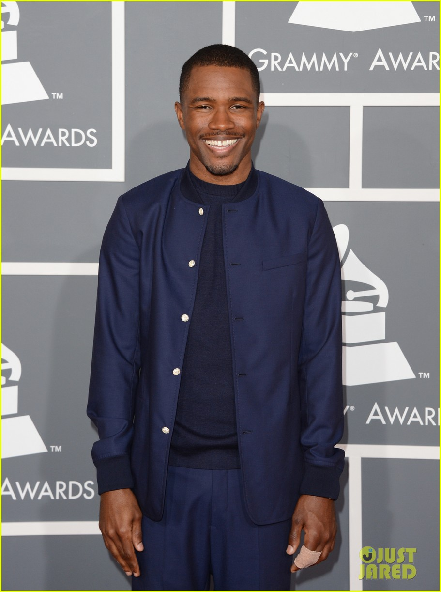 frank ocean grammys winner for best urban contemporary album 04