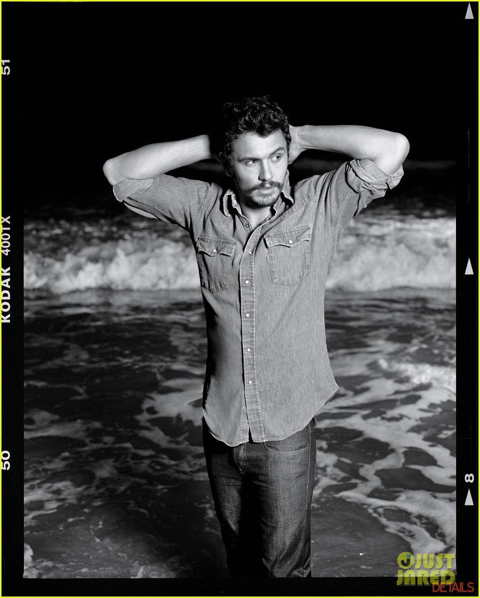 james franco covers details march 2013 032810711