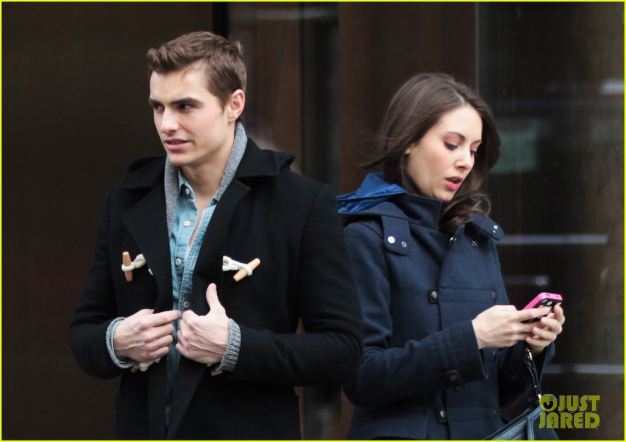 james dave franco separate state outings 062803985