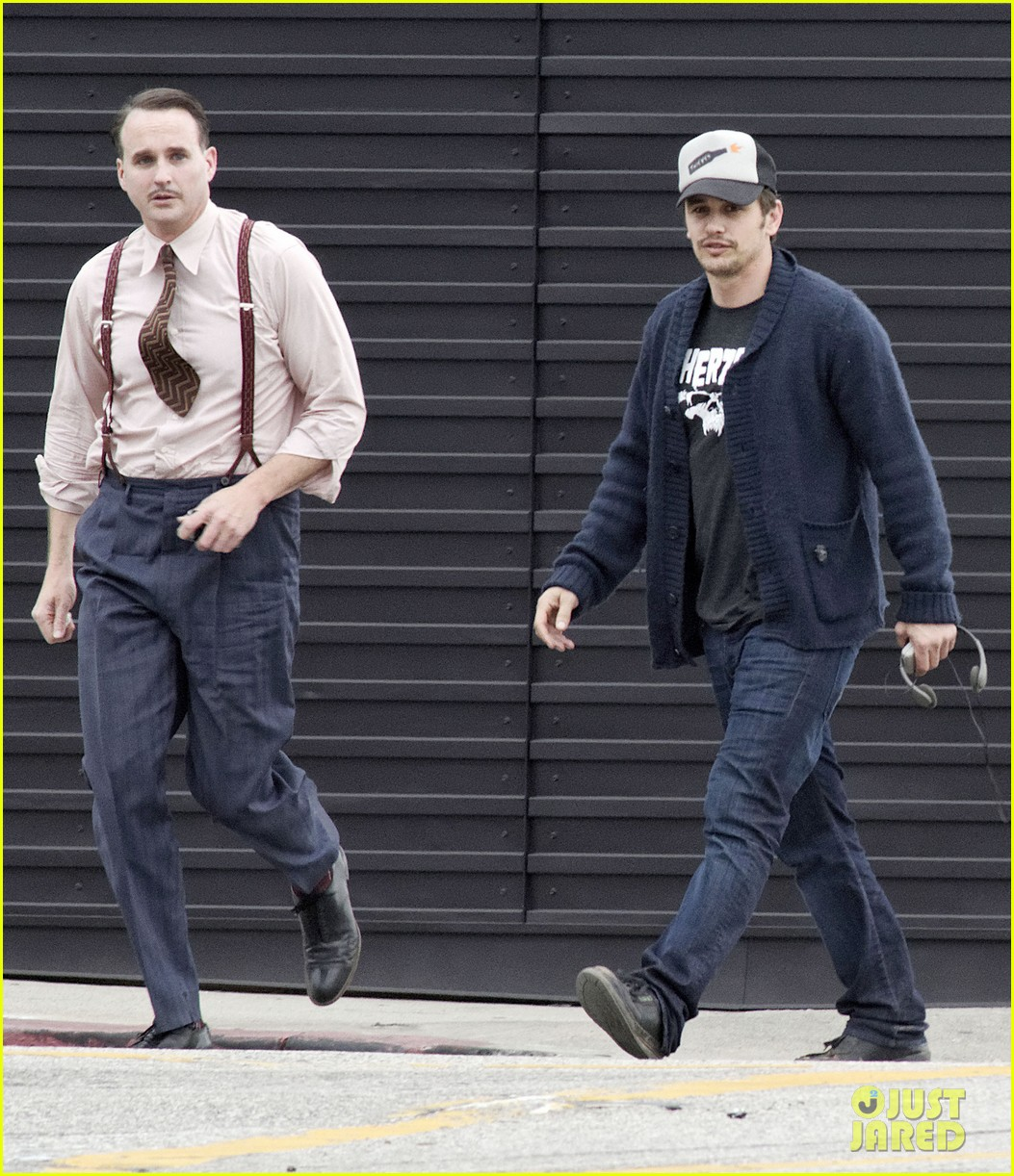 james dave franco separate state outings 08