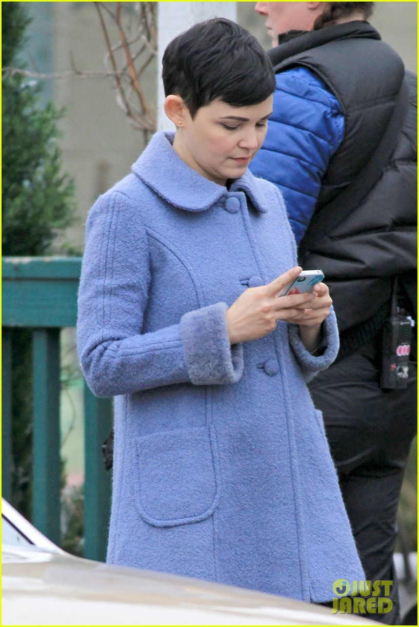 ginnifer goodwin megan ohry once upon a time ladies 022802527