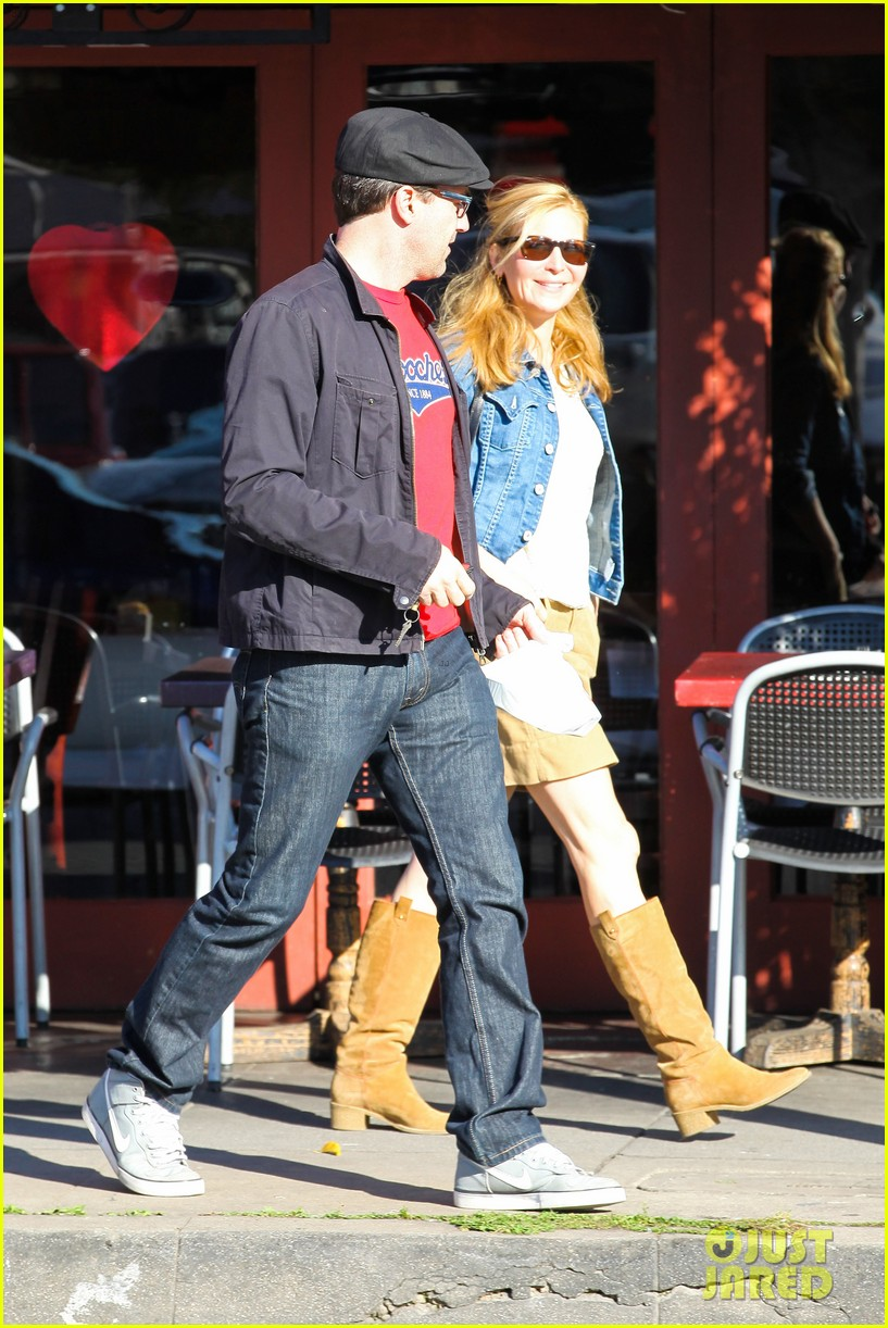 jon hamm jennifer westfeldt valentines day lunch date 102812650