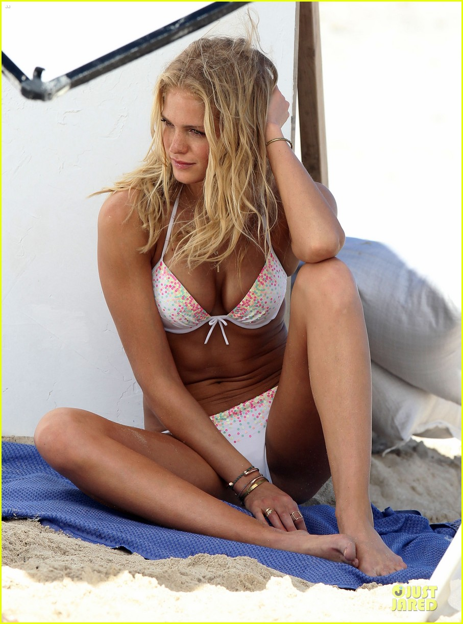 erin heatherton bikini shoot for victoria secret 042803128