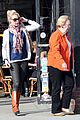 katherine heigl patrick wilson figaro cafe lunch 08