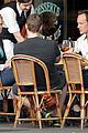 katherine heigl patrick wilson figaro cafe lunch 18