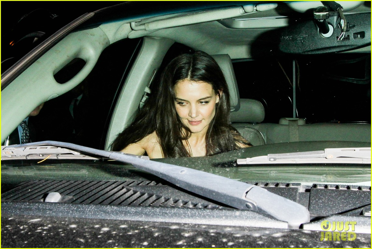 katie holmes beverly hills party gal 03