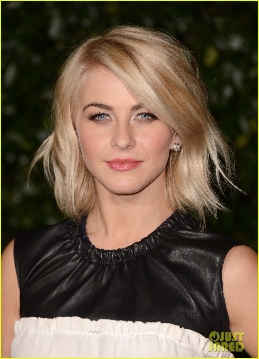 julianne hough store opening events 02