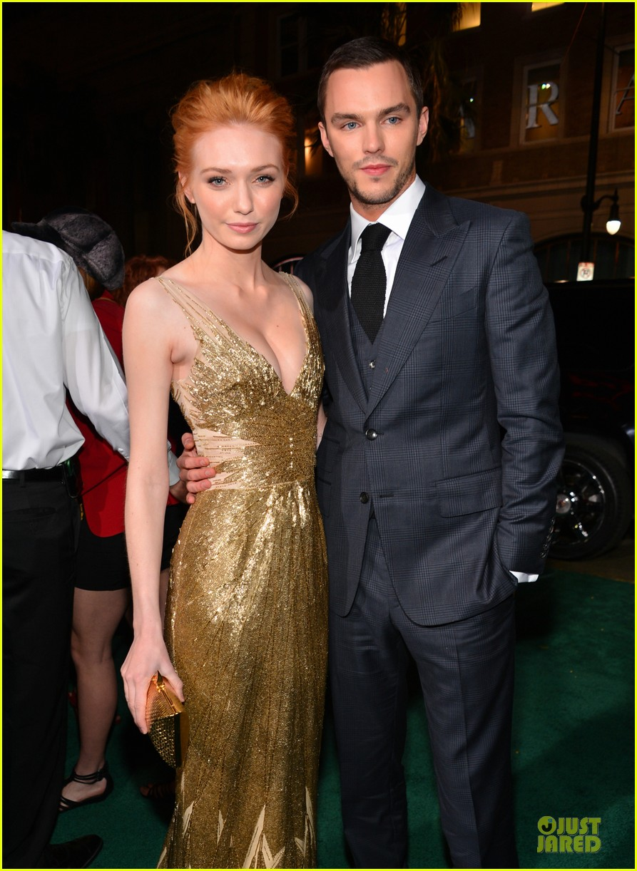 nicholas hoult jack the giant slayer hollywood premiere 022821521