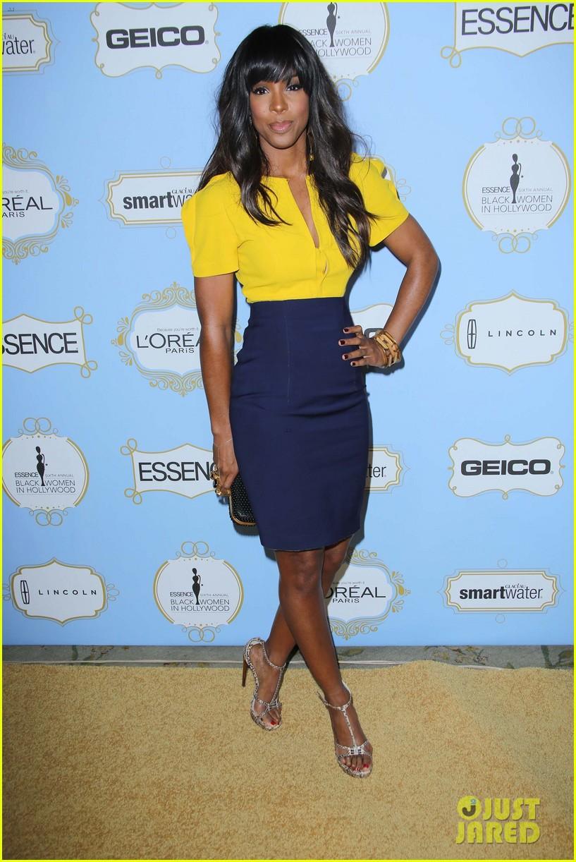 jennifer hudson essence black women in hollywood awards 04