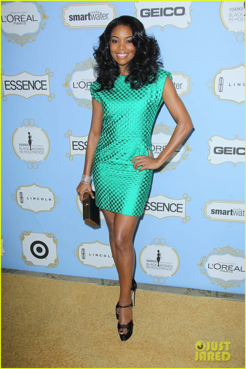 jennifer hudson essence black women in hollywood awards 05