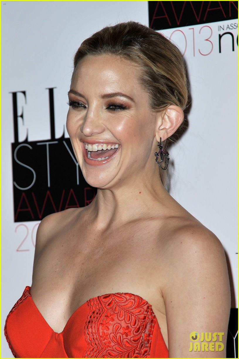 kate hudson rosamund pike elle style awards 2013 02