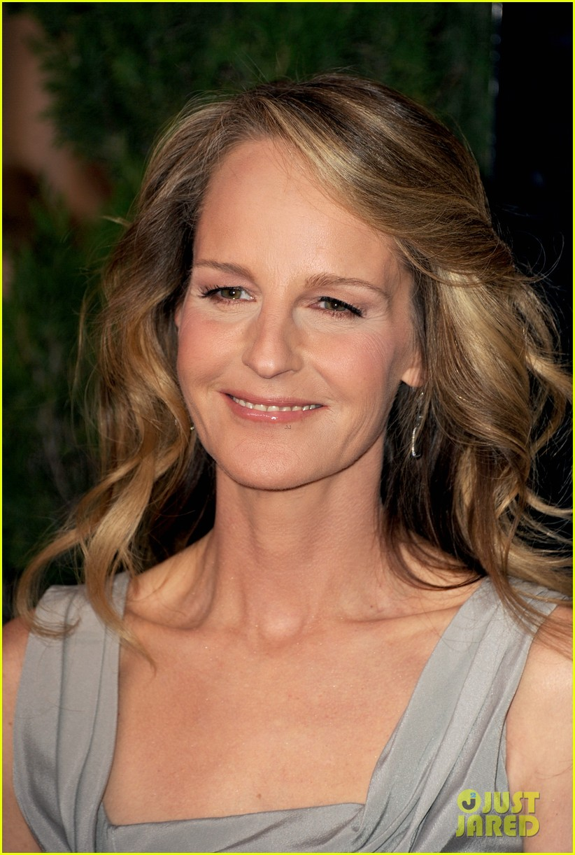 helen hunt sally field oscar nominees luncheon 2013 16