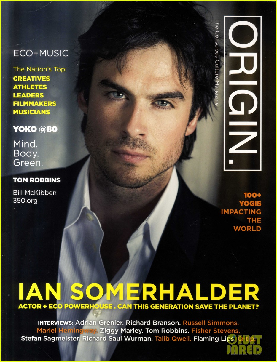 ian somerhalder shirtless for origin magazine 01