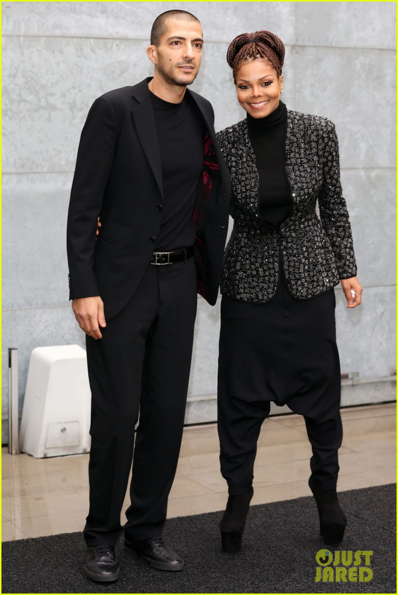 janet jackson married to wissam al mana 03