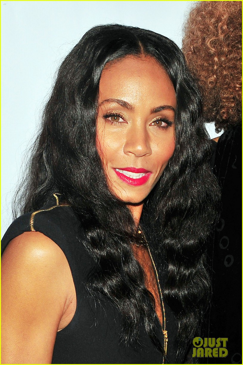 jada pinkett smith free angela closing night 012814462