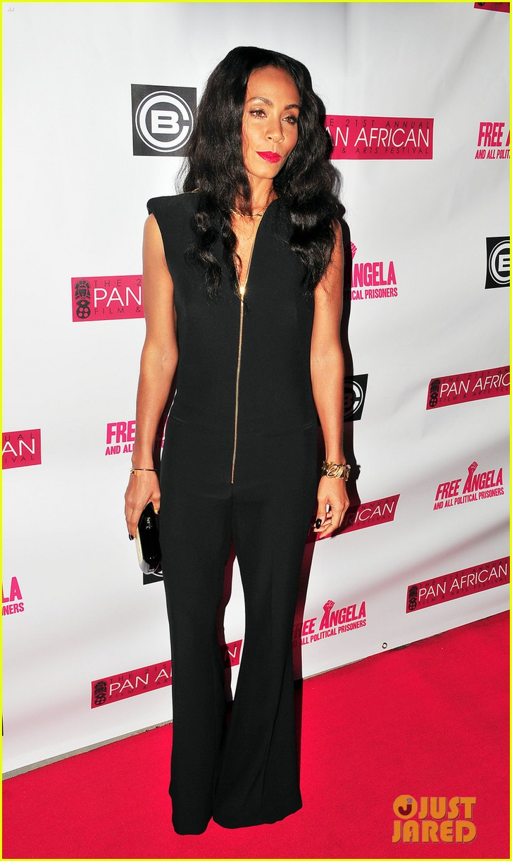 jada pinkett smith free angela closing night 02