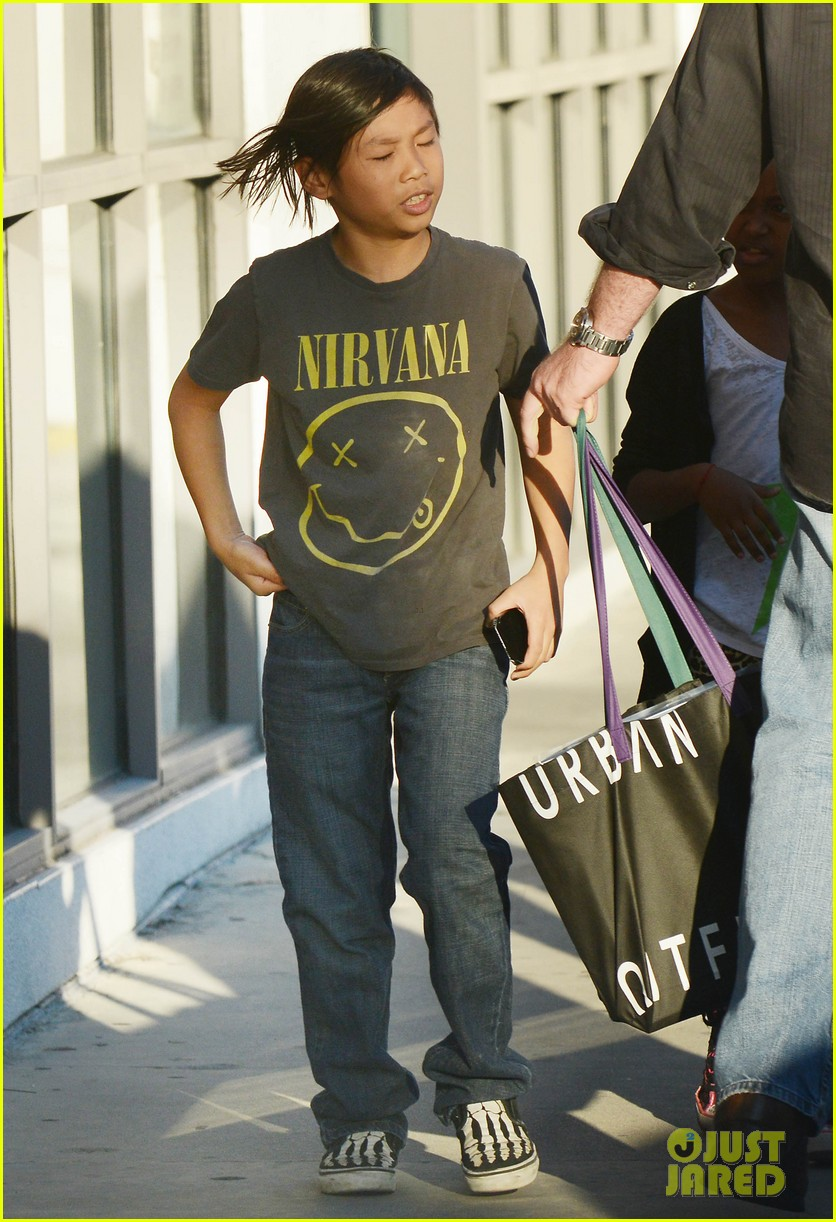 angelina jolie zahara pax urban outfitters shoppers 222812046