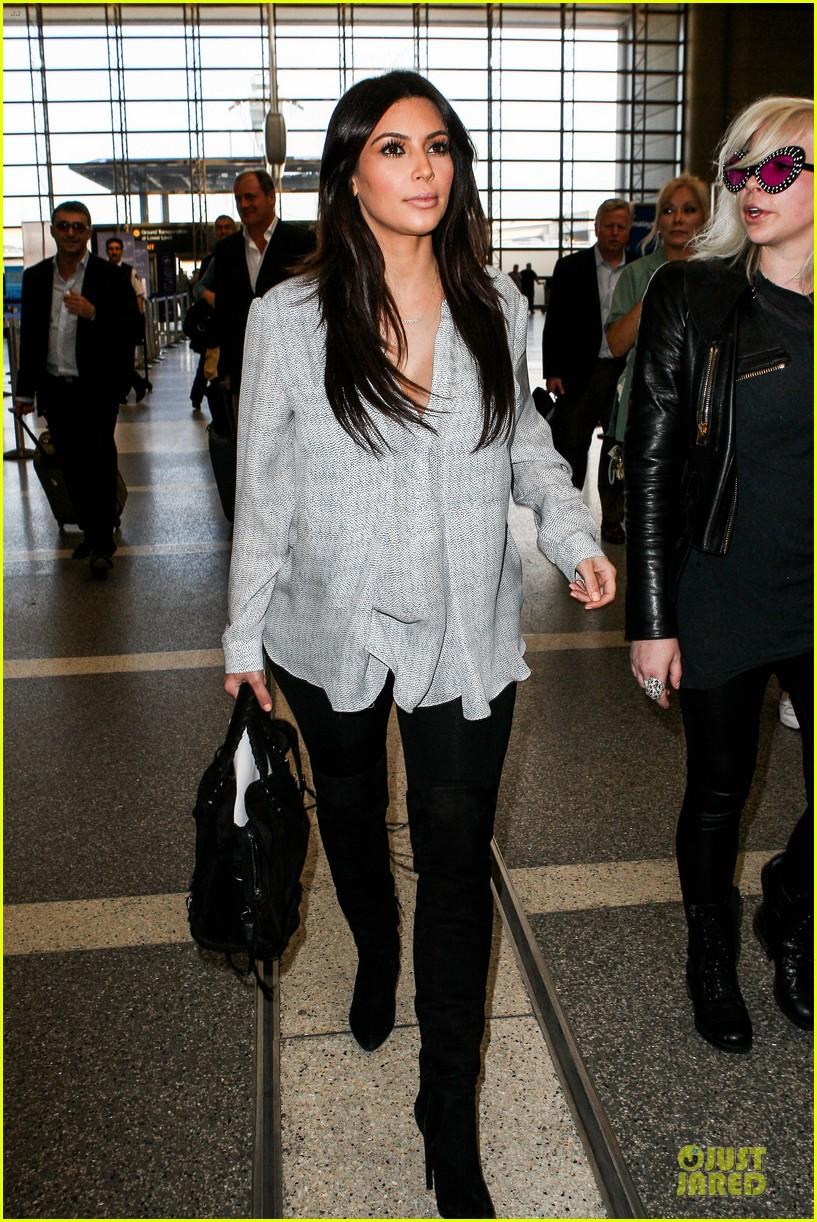 kim kardashian pregnant divorce trail date set 06